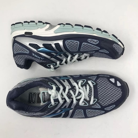 8f6bce5ec3c Brooks Shoes - Brooks Ariel 14 Running Style 1201641B399